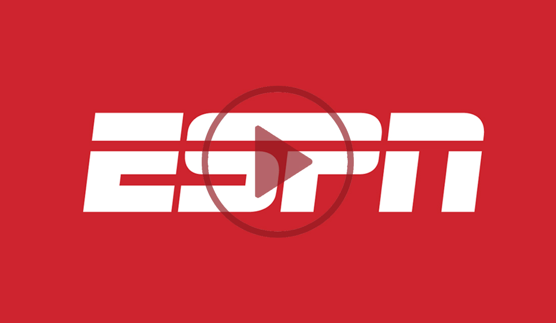 ESPN Streaming Service Launching Spring 2018